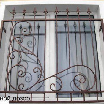 reshetki-na-okna-dvernoy-dozor-11