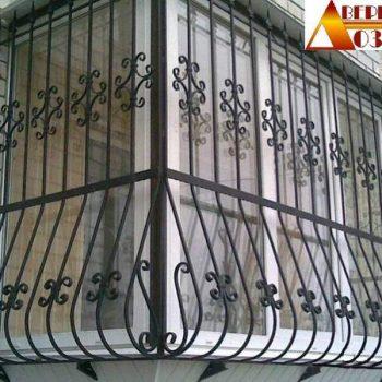 reshetki-na-okna-dvernoy-dozor-7