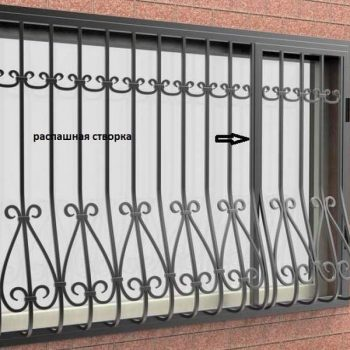 reshetki-na-okna-dvernoy-dozor-8