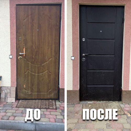 restavraciya-dverey-dvernoy-dozor-7