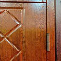 vhodnye-dveri-ekonom-4