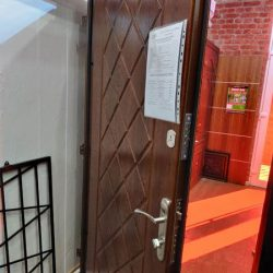 vhodnye-dveri-ekonom-9
