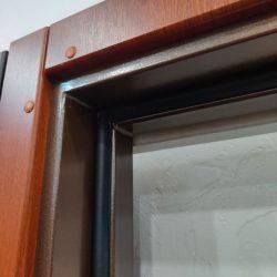 vhodnye-dveri-v-kvartiru-everest-10