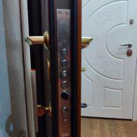 vhodnye-dveri-v-kvartiru-everest-4