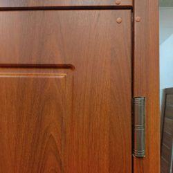 vhodnye-dveri-v-kvartiru-everest-5