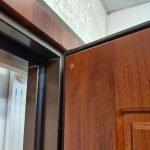 vhodnye-dveri-v-kvartiru-everest-6