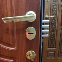 vhodnye-dveri-v-kvartiru-everest-7