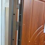 vhodnye-dveri-v-kvartiru-everest-8