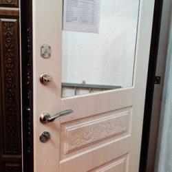 vhodnye-dveri-v-kvartiru-pamir1-2