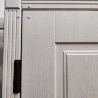 vhodnye-dveri-v-kvartiru-pamir1-3