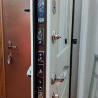 vhodnye-dveri-v-kvartiru-pamir1-4