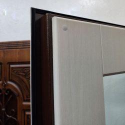 vhodnye-dveri-v-kvartiru-pamir1-5