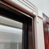 vhodnye-dveri-v-kvartiru-pamir1-6