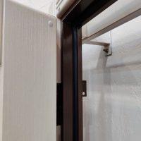 vhodnye-dveri-v-kvartiru-pamir1-7