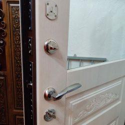 vhodnye-dveri-v-kvartiru-pamir1-8